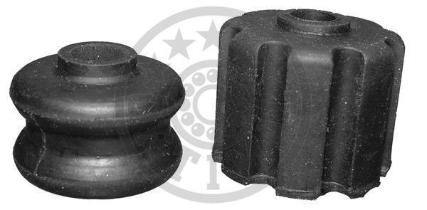Kit de réparation, palier de la jambe de suspension - OPTIMAL - F8-5947