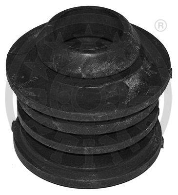Butée élastique, suspension - OPTIMAL - F8-5964
