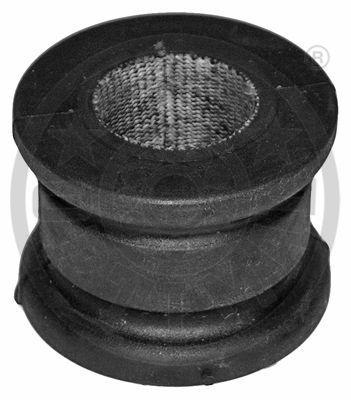 Suspension, stabilisateur - OPTIMAL - F8-5973