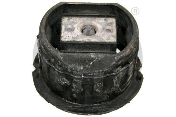 Suspension, support d'essieu - OPTIMAL - F8-5978