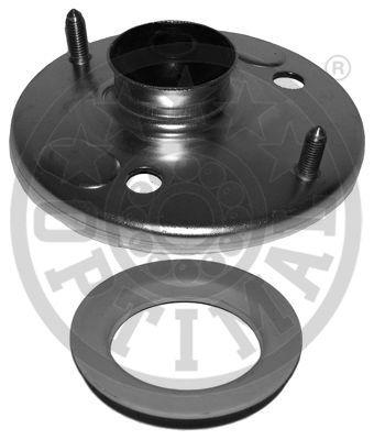 Kit de réparation, palier de la jambe de suspension - OPTIMAL - F8-5984