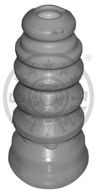 Butée élastique, suspension - OPTIMAL - F8-6013