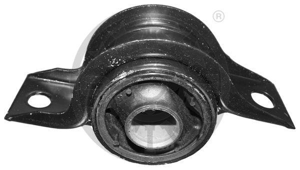 Suspension, bras de liaison - OPTIMAL - F8-6016