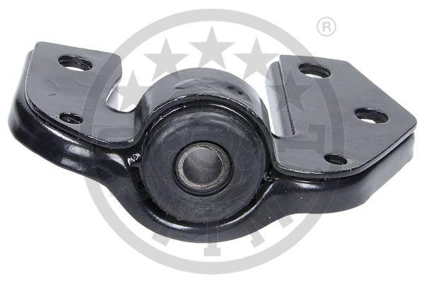 Suspension, jambe d'essieu - OPTIMAL - F8-6037