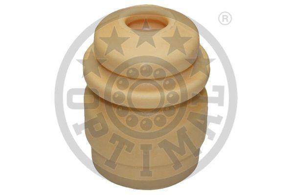 Butée élastique, suspension - OPTIMAL - F8-6039