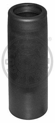 Bouchon de protection/soufflet, amortisseur - OPTIMAL - F8-6044