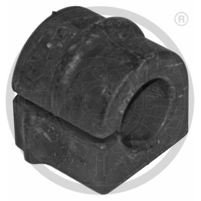 Suspension, stabilisateur - OPTIMAL - F8-6091