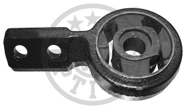 Suspension, bras de liaison - OPTIMAL - F8-6103