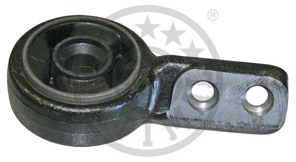 Suspension, bras de liaison - OPTIMAL - F8-6109