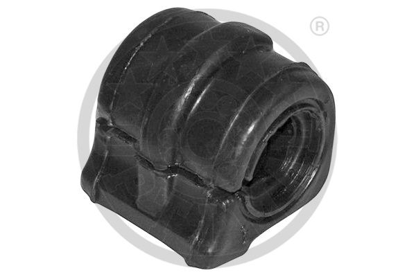 Suspension, stabilisateur - OPTIMAL - F8-6130