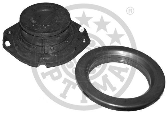 Kit de réparation, palier de la jambe de suspension - OPTIMAL - F8-6177