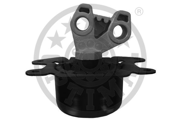 Support moteur - OPTIMAL - F8-6203