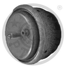 Support moteur - OPTIMAL - F8-6216
