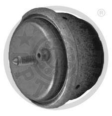 Support moteur - OPTIMAL - F8-6216