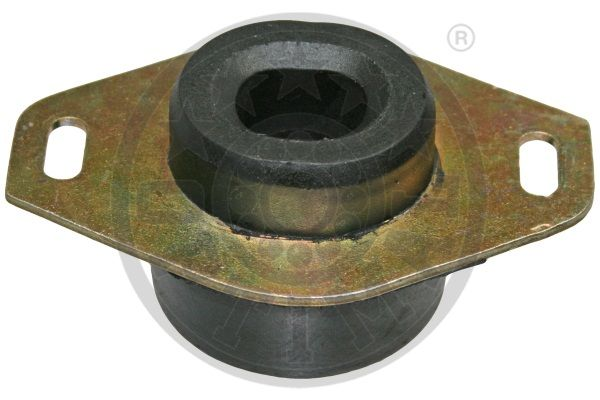 Support moteur - OPTIMAL - F8-6238