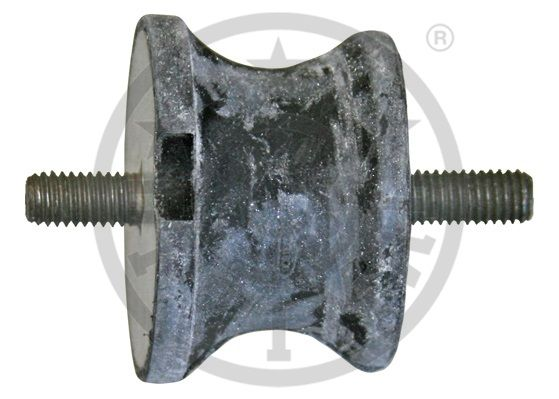 Suspension, transmission automatique - OPTIMAL - F8-6242