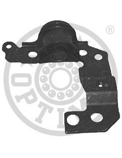 Suspension, bras de liaison - OPTIMAL - F8-6244