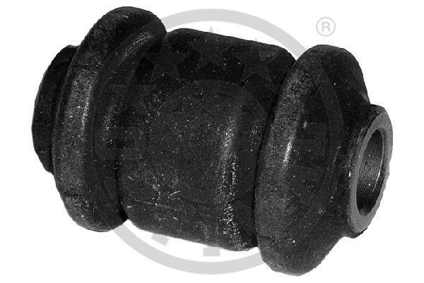 Suspension, bras de liaison - OPTIMAL - F8-6246