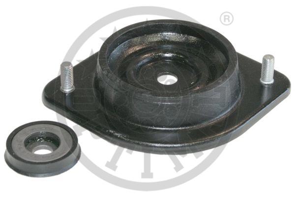 Butée simple de jambe élastique - OPTIMAL - F8-6307
