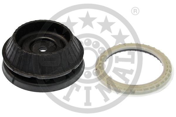 Butée simple de jambe élastique - OPTIMAL - F8-6308