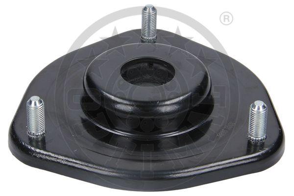 Butée simple de jambe élastique - OPTIMAL - F8-6337
