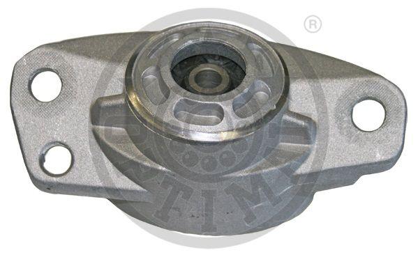 Butée simple de jambe élastique - OPTIMAL - F8-6349