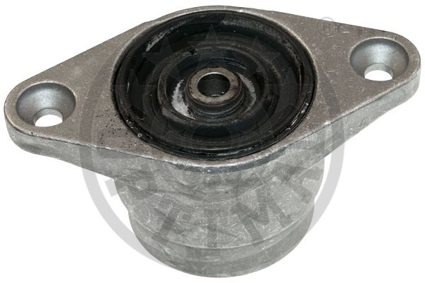 Butée simple de jambe élastique - OPTIMAL - F8-6352