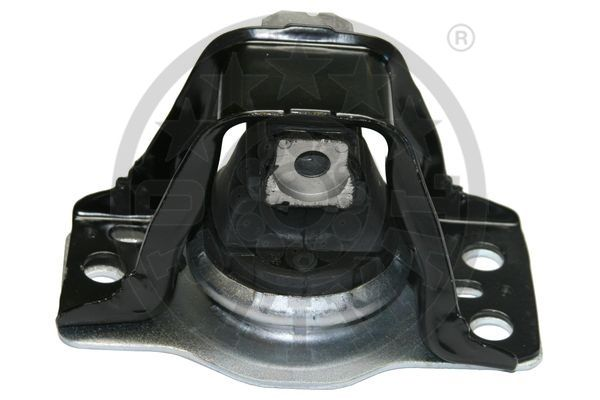 Support moteur - OPTIMAL - F8-6420