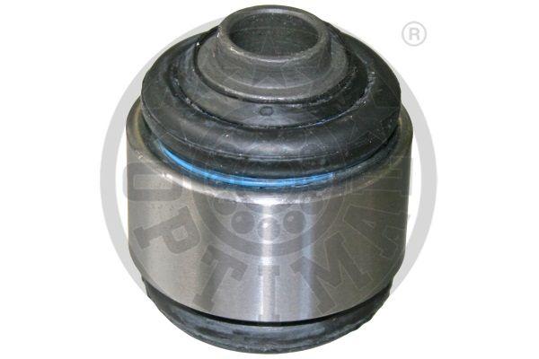 Barre de connexion - OPTIMAL - F8-6421