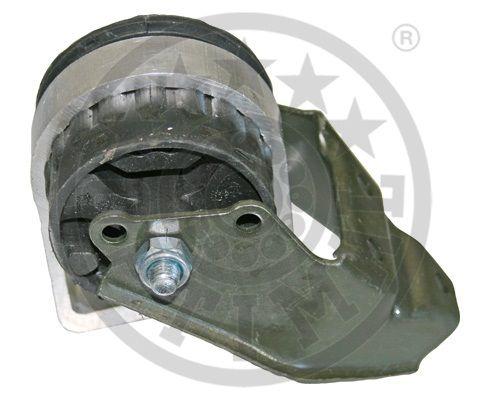 Support moteur - OPTIMAL - F8-6427