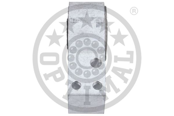 Suspension, bras de liaison - OPTIMAL - F8-6438