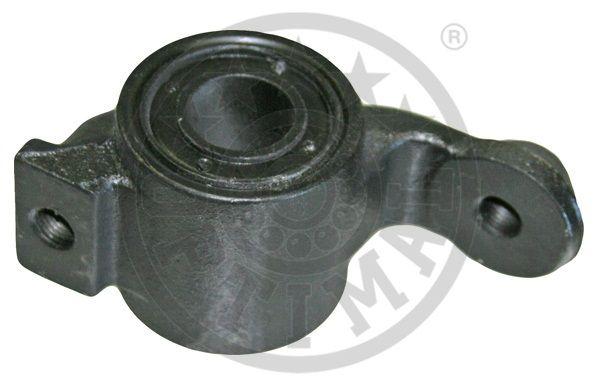 Suspension, bras de liaison - OPTIMAL - F8-6439