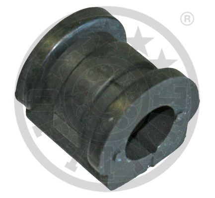 Suspension, stabilisateur - OPTIMAL - F8-6460