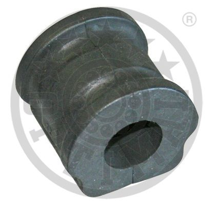 Suspension, stabilisateur - OPTIMAL - F8-6461