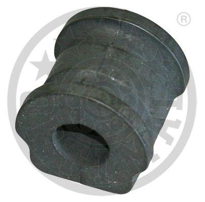 Suspension, stabilisateur - OPTIMAL - F8-6462