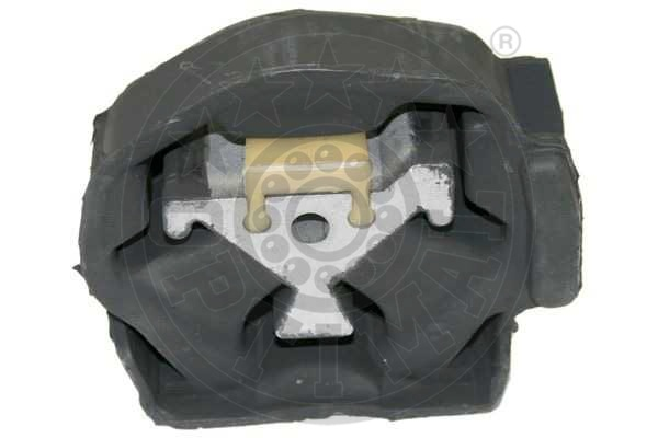 Support moteur - OPTIMAL - F8-6465