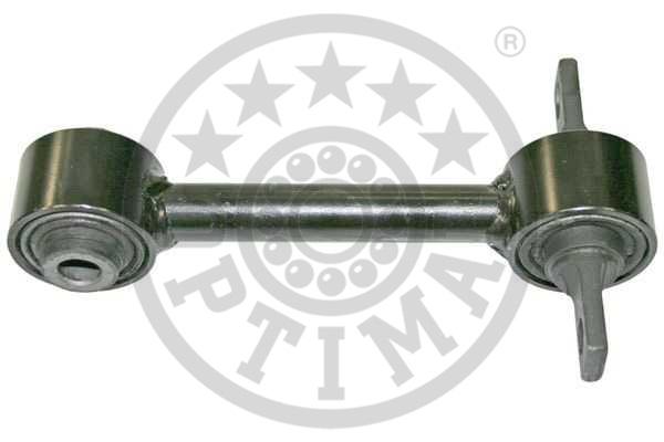 Biellette de barre stabilisatrice - OPTIMAL - F8-6469