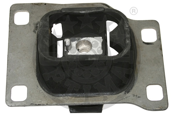 Support moteur - OPTIMAL - F8-6472