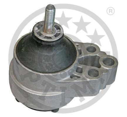 Support moteur - OPTIMAL - F8-6475
