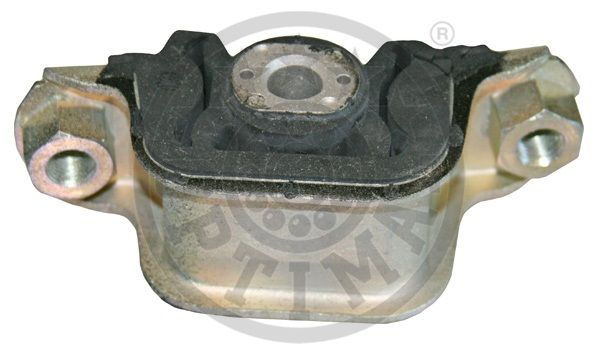 Support moteur - OPTIMAL - F8-6485