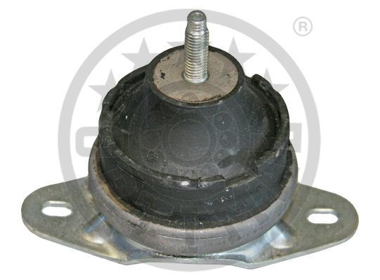 Support moteur - OPTIMAL - F8-6487