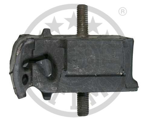 Support moteur - OPTIMAL - F8-6492