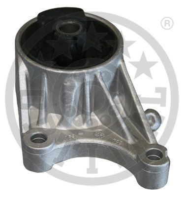 Support moteur - OPTIMAL - F8-6494
