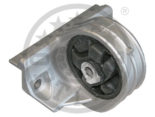 Support moteur - OPTIMAL - F8-6495