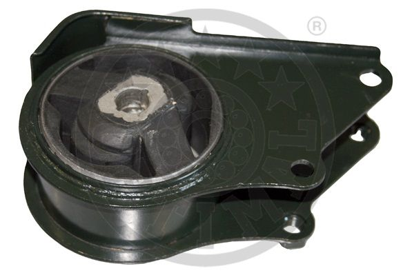 Support moteur - OPTIMAL - F8-6496
