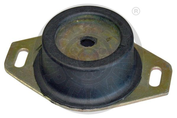 Support moteur - OPTIMAL - F8-6500