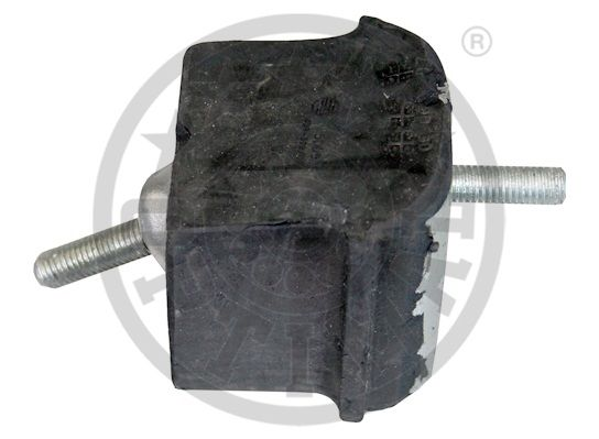 Support moteur - OPTIMAL - F8-6504