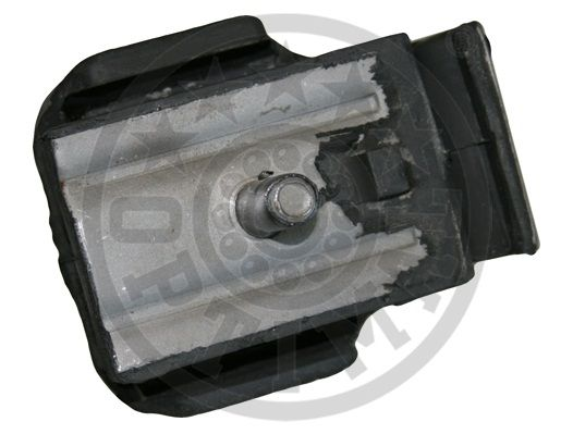 Support moteur - OPTIMAL - F8-6506