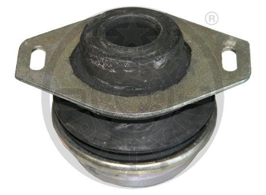 Suspension, boîte de vitesse manuelle - OPTIMAL - F8-6507