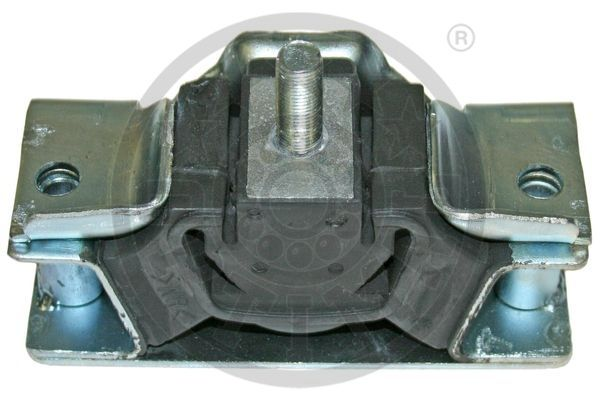Suspension, boîte de vitesse manuelle - OPTIMAL - F8-6520